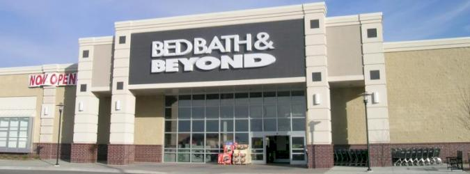 Bed Bath And Beyonds Des Moines