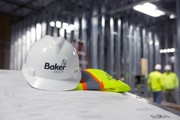 Baker Group Helps Everyone Go Home Safely